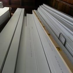 Photo of Beronio Lumber - San Francisco CA United States. & Beronio Lumber - 10 Photos \u0026 54 Reviews - Building Supplies - 2525 ...
