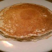 Blue Moon Diner - Cooper City, Florida - American ...