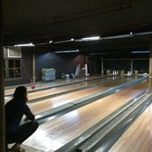The Gutter 86 Photos Amp 292 Reviews Bowling 200 N