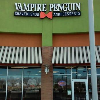 Vampire Penguin 490 Photos 271 Reviews Desserts 9135 W