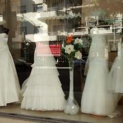 Fantasy vestidos de comunion en once