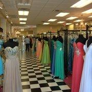 Bella Boutique Knoxville TN