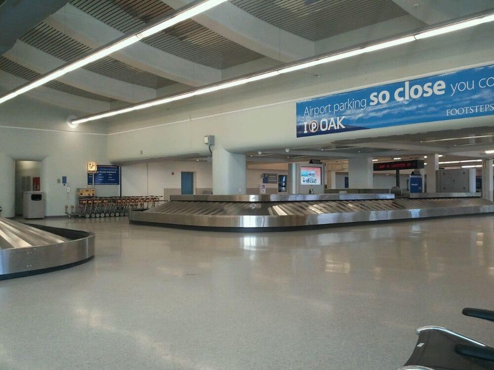 Philadelphia Passport Agency Expediting Service