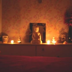 Esoteric Therapy - Physiotherapy - 6 W Grange Close, Leeds, West