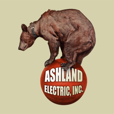Ashland Electric: 136 N Laurel St, Ashland, OR
