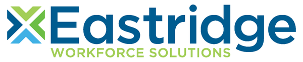 eastridge workforce solutions closed employment