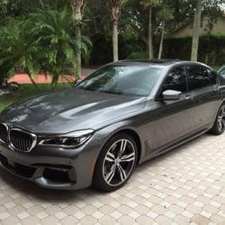 vista bmw coconut creek coconut creek fl united states 2016 bmw. Cars Review. Best American Auto & Cars Review