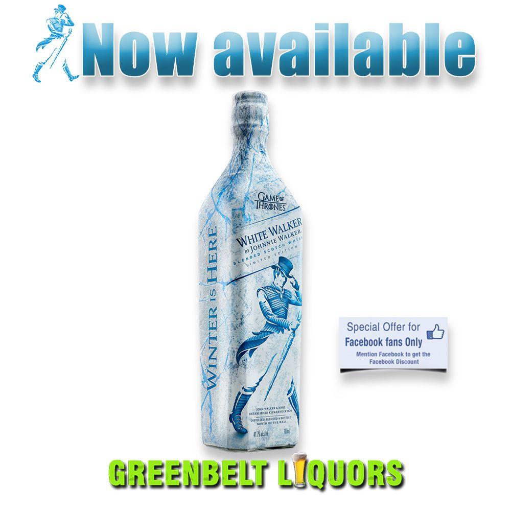 Greenbelt Liquors: 6000 Greenbelt Rd, Greenbelt, MD
