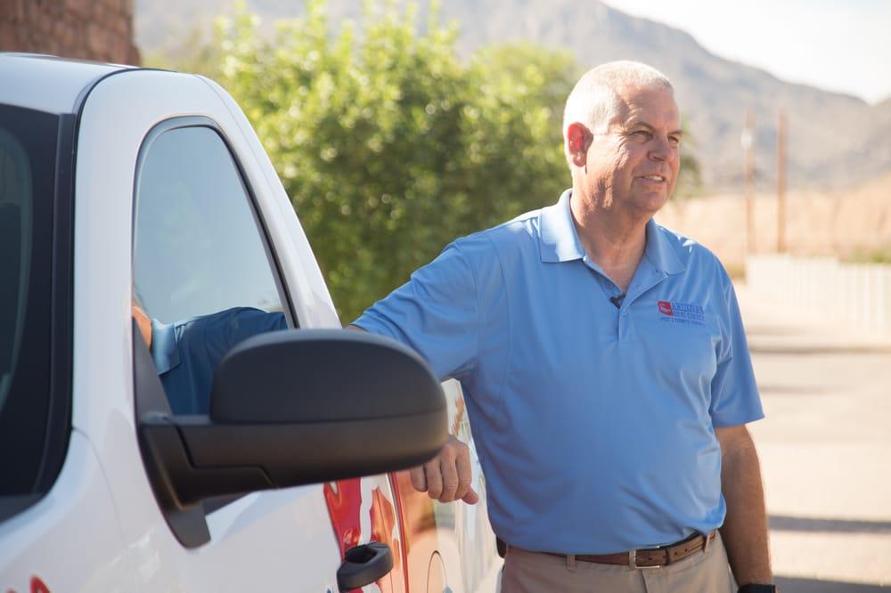 Arizona's Best Choice Pest & Termite Services: 14924 W Jimmie Kerr Blvd, Casa Grande, AZ