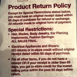 Sally Beauty Supply Cosmetics Amp Beauty Supply 16634