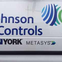 Johnson Controls - 1101 4th St S, Old South East, Saint
