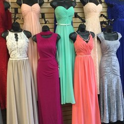 7e226b243241 Rosy's Bridal Boutique - 11 Photos - Bridal - 2161 W Busch Blvd, Tampa, FL  - Yelp