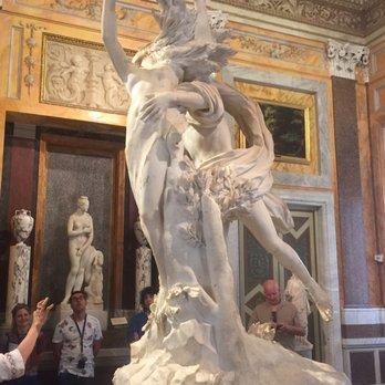 Ef Bf Bd A  Ef Bf Bdp E E Villa Borghese Open Hours