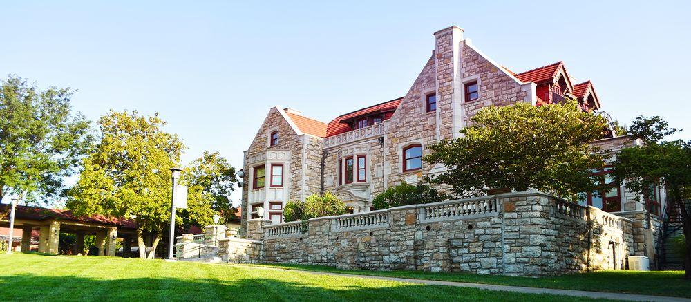 Pembroke Hill School
