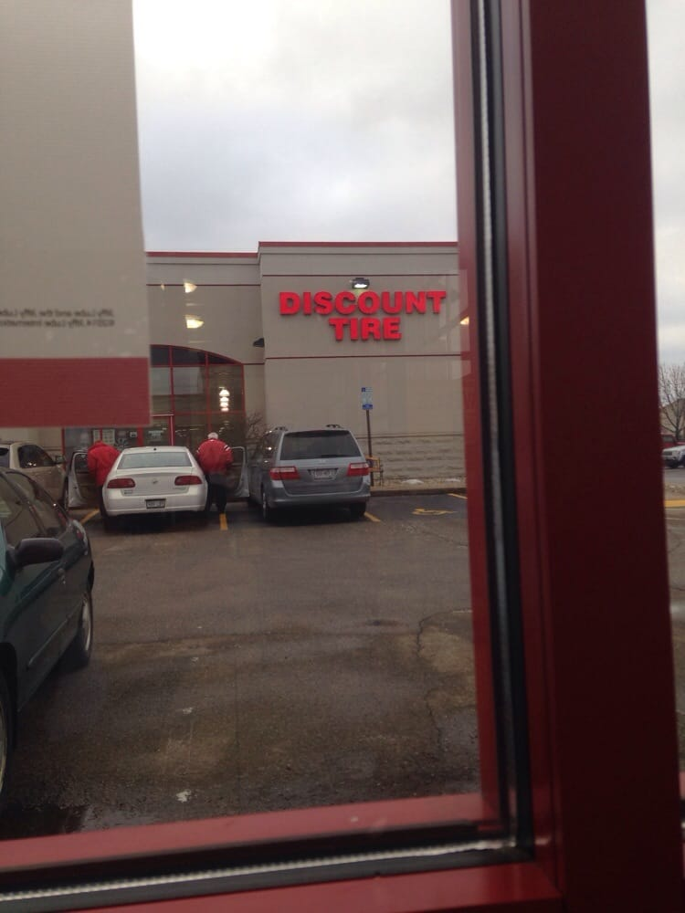 Jiffy lube 12 reviews oil change stations 15 for Discount motors in madison