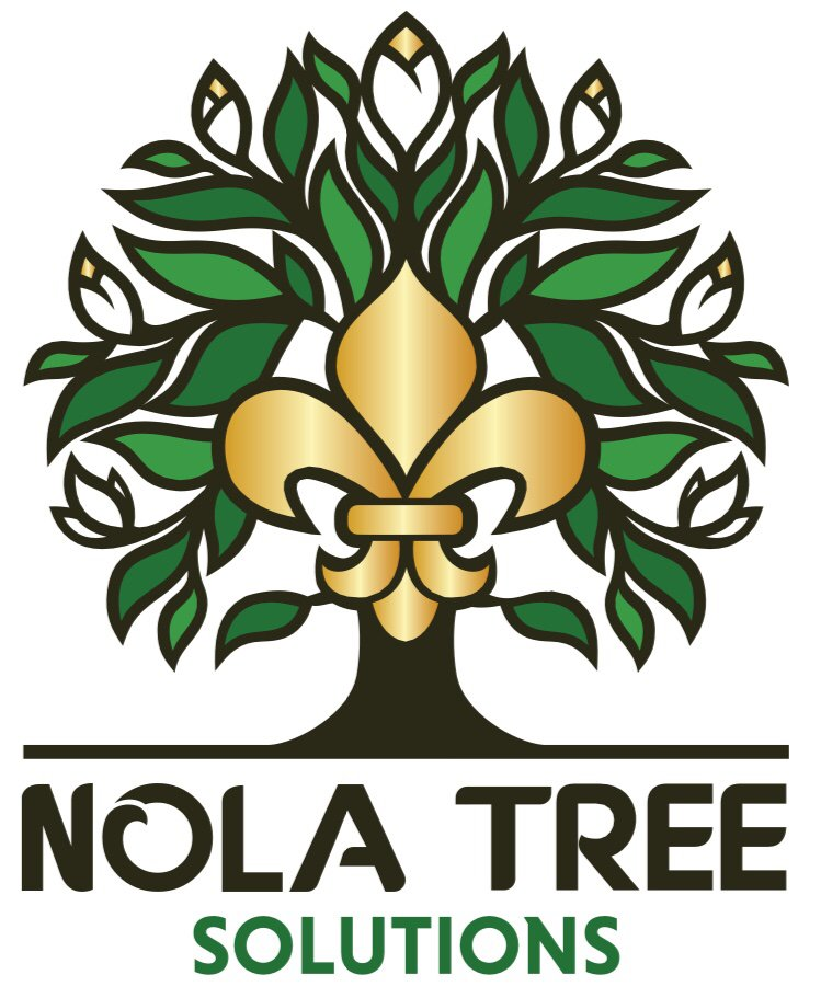 NOLA Tree Solutions: Belle Chasse, LA