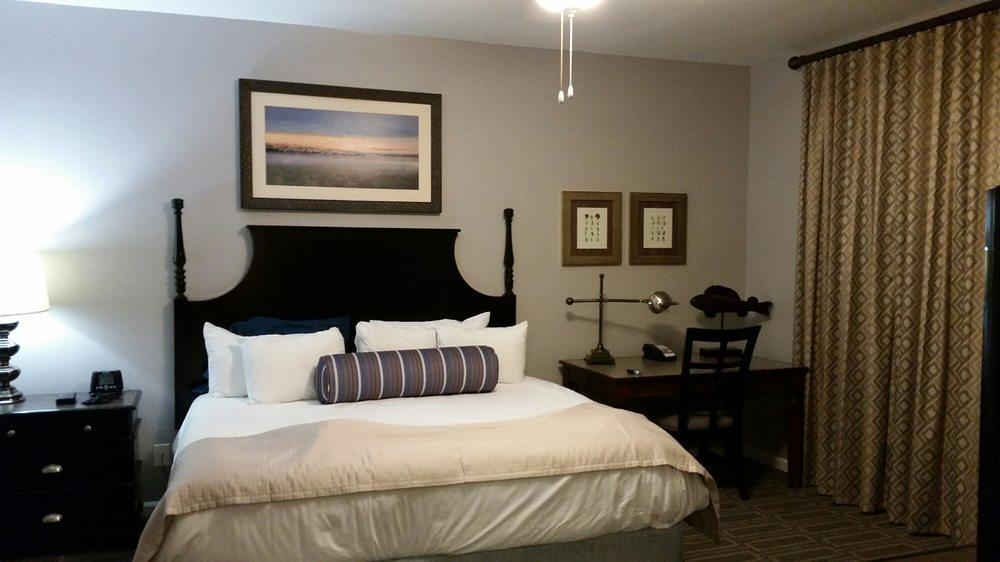 Wyndham Vacation Resorts - Lake Marion - Slideshow Image 1