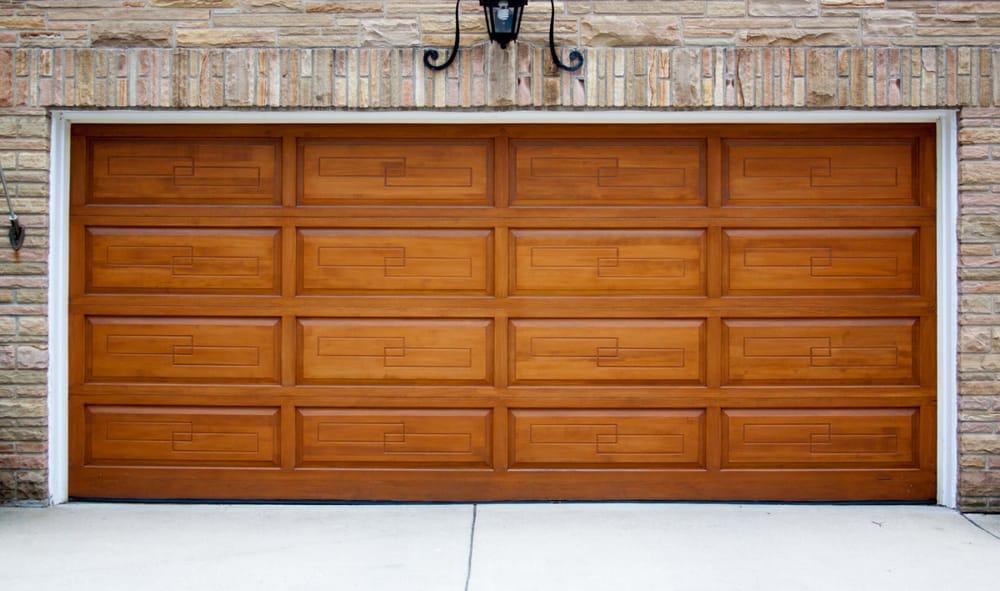 Mirage Garage Doors Gates 43 Photos 16 Reviews Garage Door
