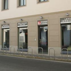 Colombo - Furniture Stores - Via San Agnese 16, Lissone, Monza e ...