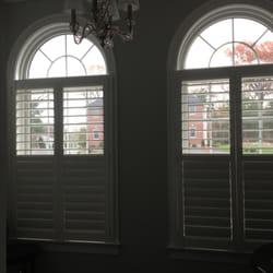 Photo Of Home Decor Group Peabody Ma United States