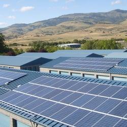 solar orange county solar installation 2001 e 4th st