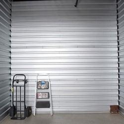 Photo Of 1 800 Mini Storage   Redford, MI, United States