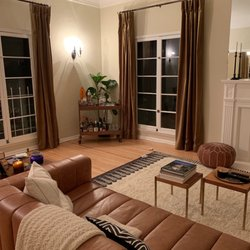In Home Installation Services - 38 Photos & 161 Reviews