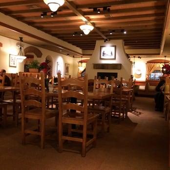 Olive Garden Italian Restaurant 24 Photos 34 Reviews Italian 35 S Willowdale Dr