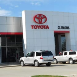 Clemons Inc Of Ottumwa Get Quote Car Dealers 2839 N