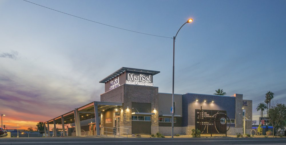 MariSol Federal Credit Union - Phoenix