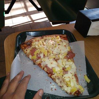 Foto från The Pizza Box - San Jose CA USA. This place is & The Pizza Box - 108 foton u0026 129 recensioner - Pizza - 148 S ... Aboutintivar.Com