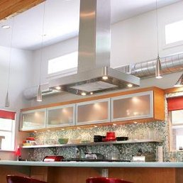 Photo Of Kitchen Design Concepts   Carrollton, TX, United States
