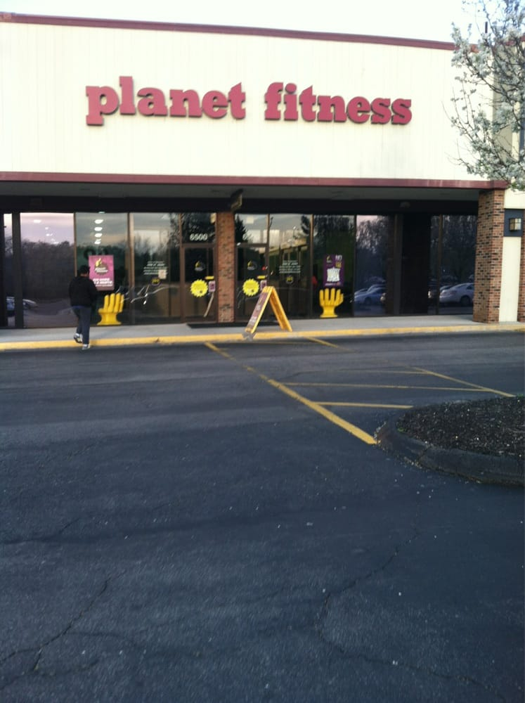 planet fitness ferm 13 photos 10 avis salles de sport 6532 riverside dr dublin oh. Black Bedroom Furniture Sets. Home Design Ideas