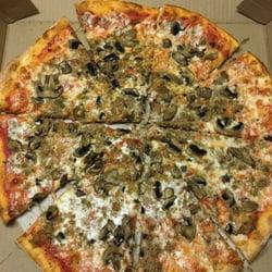 Photo Of Brusco Italian Restaurant Deerfield Beach Fl United States 1st Time