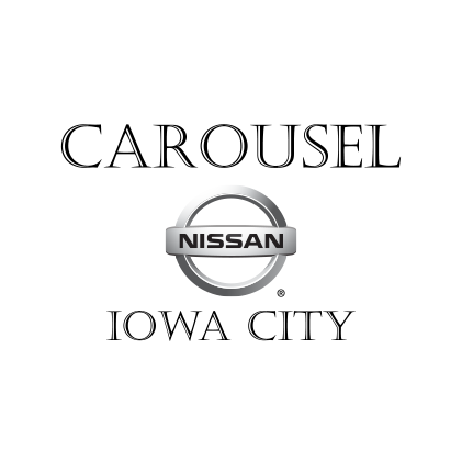 Carousel Nissan Concessionnaire Auto 817 Hwy 1 W Iowa