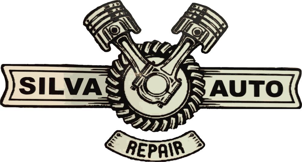 Silva Auto Repair: 14441 Sycamore Rd, Arvin, CA