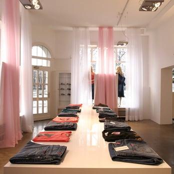 boutique curvesstyle 11 fotos bergr en schwanenmarkt 25 carlstadt d sseldorf. Black Bedroom Furniture Sets. Home Design Ideas