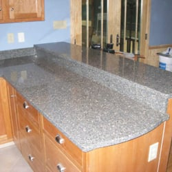 Photo Of Topline Countertops   Frederick, MD, United States