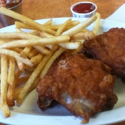 Pollo Campero, Chicago, Illinois. K likes. Chicken Joint. Jump to. Sections of this page. Posts about Pollo Campero. Henry Antonio added a new photo — eating pollo at Pollo Campero. Sp S on S so S red S · 2 hrs · Chicago, IL · Compa Vargas was eating pollo at Pollo Campero/5().