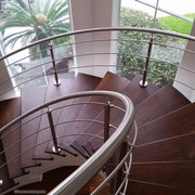 Superbe ... Photo Of Stair Remodel   Houston Stair Parts   Pasadena, TX, United  States ...