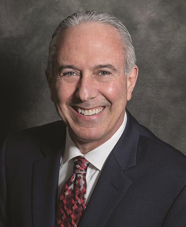 Greg Hoover - State Farm Insurance Agent: 1055 S Washington St, Constantine, MI