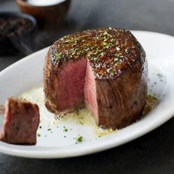 Photo Of Ruth S Chris Steak House Knoxville Tn United States