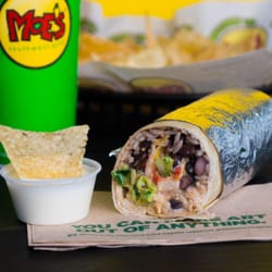 Moe S Southwest Grill 21 Photos 30 Reviews Mexican 11295 Legacy Ave Palm Beach Gardens