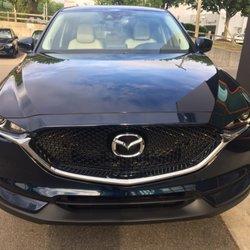 Suburban Mazda of Farmington Hills - 29 Reviews - Car Dealers ...