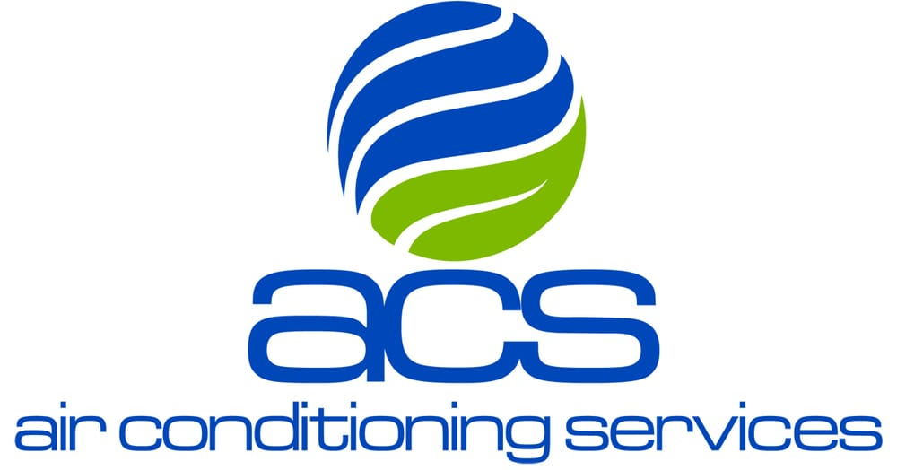 Acs Air Conditioning Services 11 Photos Heating Amp Air