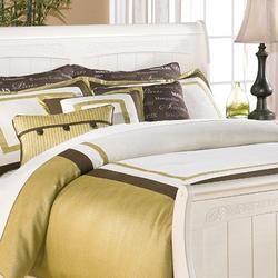 Photo Of Meredith Furniture   Yakima, WA, United States ...