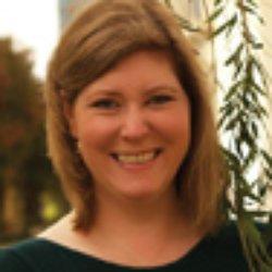 Jennifer L Darrow Md Pediatricians 5425 W Spring Creek Pkwy