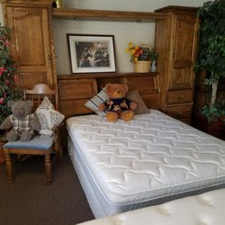 Barely Used Beds - 54 Photos - Mattresses - 5538 S Pacific ...