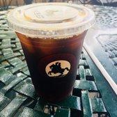 Cafe Beignet 1547 Photos Amp 1671 Reviews Breakfast
