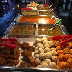 San Antonio Tx United States E Fine Indian Cuisine 123 Photos 275 Reviews